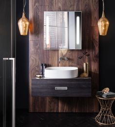 For the ultimate luxury bathing experience, add a touch of indulgence to bathrooms with premium brassware, furniture and sanitary ware. Modern Bathroom Faucets, Steam Showers Bathroom, Bathroom Photos, Small Bathroom, Luxury Bathrooms, Bathroom Ideas, Contemporary Bathrooms, Bathroom Designs, Indian Bathroom