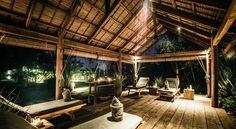 プーム バイタン (カンボジア シェムリアップ) - Booking.com