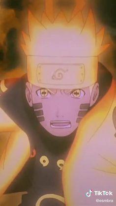 Naruto 🍥