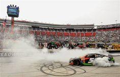 NASCAR notes: Kasey Kahne using last years Brickyard chassis at ...