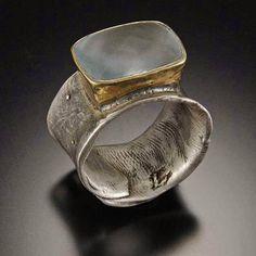 Tai Vautier Jewelry | https://www.facebook.com/TaiVautierCustomJewelry/photos/pb.130459223804054.-2207520000.1413474714./324195881097053/?type=3&theater
