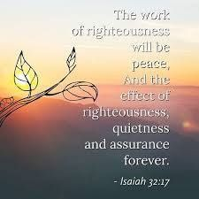 What Is Peace, Peace Of God, Word Of God, Gospel Music, Music Lyrics, Righteousness Of God, Christian Music Videos
