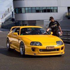 Classic Cars – Old Classic Cars Gallery Toyota Supra Rz, Toyota Hilux, Team Toyota, Lexus Lfa, Pt Cruiser, Acura Nsx, Skyline Gt, Import Cars, Japan Cars