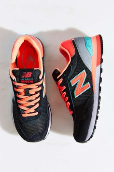 New Balance 515 Running Sneaker - Urban Outfitters
