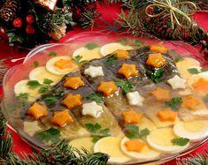 Polish Recipes, Polish Food, Christmas Cooking, Karp, Kids And Parenting, Catering, Seafood, Impreza, Blog