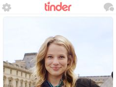 The vast majority of Tinder users aren't using the app the way you might expect