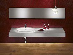 lavabos modernos (3) | Decorar tu casa es facilisimo.com
