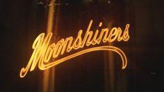 Moonshiners!!