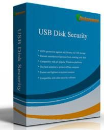 clean disk security 8.04