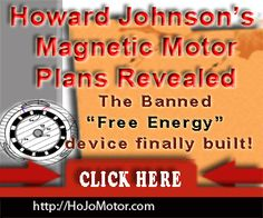 Magnetic Generator – Which Magnetic Generator Blueprint is the Best? Magnetic Generator, Magnetic Motor, Alternative Energy, Magnets, Good Things, How To Plan, Free, Ideas, Thoughts