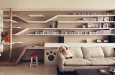 臥室層板設計 - Google 搜尋
