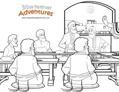 Last Supper Coloring Page . Last Supper Coloring Page . the Last Supper Free Coloring Pages Bible Activities For Kids, Bible Lessons For Kids, Bible For Kids, Lords Supper, Last Supper, Bible Coloring Pages, Coloring Pages For Kids, Coloring Sheets, Sunday School Coloring Pages