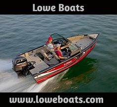 Aluminum Bass Boats Lebanon MO