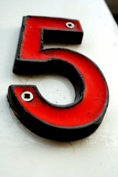 Unique Invitations, paper creations, gift wrappings and more. Cool Numbers, Letters And Numbers, Chalk Fonts, Give Me Five, Best Pictures Ever, The Searchers, Numerology Numbers, Unique Invitations, Hotel Signage