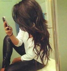 Long-Hair-with-Short-Layers.jpg (500×526)
