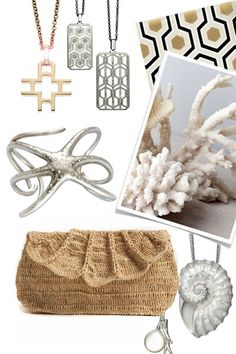 India Hicks Designs..........Love her style! And her Dad's!!