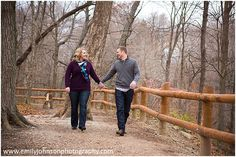 emily-johnson-photography-milwaukee-wisconsin-wedding-engagement-photographer-grant-park-seven-bridges-fall-08-3