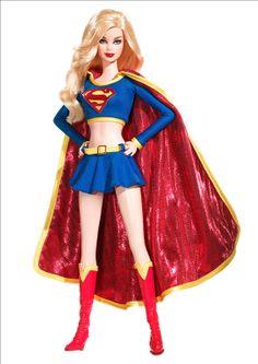 supergirl | Falling Leaves: Supergirl: