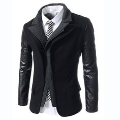 This is a great hit: New Dress Fashion... Its on Sale! http://jagmohansabharwal.myshopify.com/products/new-dress-fashion-new-winter-mens-suits-dust-coat-men-slim-fit-solid-wool-male-overcoat-mens-casual-suits-3color-m-xxl?utm_campaign=social_autopilot&utm_source=pin&utm_medium=pin