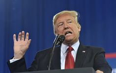 Le président des États-Unis a récemment traité le président syrien d'animal». La diplomatie syrienne a répondu à l'insulte, soulignant que c'est au peuple syrien de donner les caractéristiques de son chef d'État.   LE RESPECT :IL NE CONNAIT PAS  A VOUS DE JUGER CETTE PERSONNE