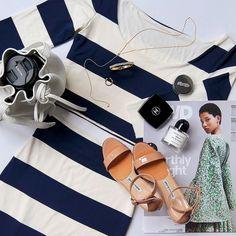 A Fashion Girl's Guide To Dallas   The Zoe Report