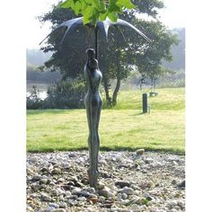 Luxe relatiegeschenken van Artihove - Alle tuinsculpturen   geschenk Geborgenheid - 014090MSB kopen van Artihove - 014090MSB