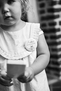 #photographie #photography #bapteme #enfant #child #fete #party #cute #deco #nature #eglise #church #ceremonie #france #nord #manon #debeurme #photographie #photography Petite France, Deco Nature, Manon, Children, Party, Cute, Kid, Photography, Young Children