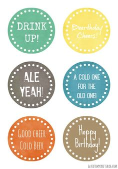birthday beer printables.jpg - Box