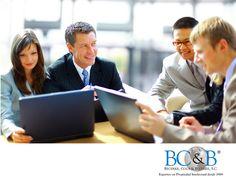 Somos expertos en funciones administrativas de propiedad intelectual. TODO SOBRE PATENTES Y MARCAS. En Becerril, Coca & Becerril, somos expertos en el desempeño de funciones administrativas de soporte, coordinamos los portafolios de marcas registradas de nuestros clientes, y les brindamos asesoría integral especializada para la protección de trámites y registros de marcas. En BC&B le invitamos a consultar nuestra página de internet www.bcb.com.mx, o si lo prefiere, puede llamarnos al…