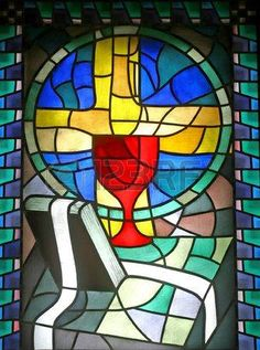 View top-quality stock photos of Closeup Of Stained Glass Window. Find premium, high-resolution stock photography at Getty Images. Stained Glass Church, Stained Glass Art, Stained Glass Windows, Stained Glass Designs, Stained Glass Patterns, Church Stage Design, Church Windows, Altar Decorations, Glass Marbles
