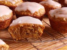 Muffins, Food And Drink, Vegan, Baking, Breakfast, Cake, Fitt, Pie Cake, Muffin