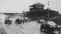 24H-du-Mans-1923-Double-Chenard-Walcker-sur-pneus-Michelin