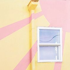 "958 Likes, 15 Comments - Marjorie Lacombe ⚡️⚡️ (@creativekipi) on Instagram: ""Sunny Sundays... ✨☀️"""