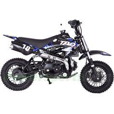 Automobiles & Motorcycles 2019 Fashion Engine Cylinder Barrel Head 110cc 125cc Pit Pro Quad Dirt Bike Atv Dune Buggy