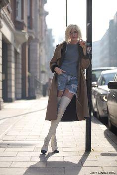 . Normcore, Coat, Jackets, Photography, Style, Fashion, Down Jackets, Swag, Moda
