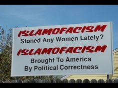 Radical Islam Is the Religion of Intolerance, Not Christianity