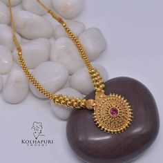 Gold jewelry Videos Asian - - Rose Gold jewelry Making - - Antique Gold jewelry Kada Gold Jewelry Simple, Gold Wedding Jewelry, Gold Bangles Design, Gold Jewellery Design, Necklace Designs, Ring Designs, Pendant Jewelry, Gold Necklace