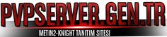 www.pvpserver.gen.tr metin2 pvp serverler , pvp serverler , metin2 pvp