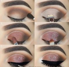 Applying make-up tips - # .- Tipps zum Schminken anwenden – Applying make-up tips – the - Makeup Goals, Love Makeup, Makeup Inspo, Makeup Inspiration, Makeup Hacks, Makeup Tips, Makeup Ideas, Makeup Tutorials, Makeup Products