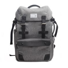 95 Best Wishlist images   Backpack purse, Bags for men, Briefcases cc19275714