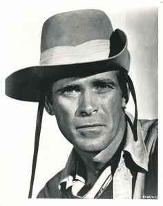"""Chris as Sgt. Sam Troy from the TV show """"The Rat Patrol"""", The Rat Patrol, Christopher George, Old Tv Shows, Tv Actors, Rats, Celebrity Photos, Sexy Men, Image Search, Cinema"""