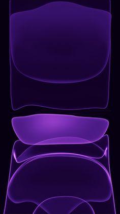 # # is magenta purple is is # # # the purple violet of # of # is Marble Wallpaper Phone, Original Iphone Wallpaper, Iphone Homescreen Wallpaper, Hd Phone Wallpapers, Samsung Galaxy Wallpaper, Apple Wallpaper Iphone, Hd Wallpapers For Mobile, Purple Wallpaper, Cellphone Wallpaper