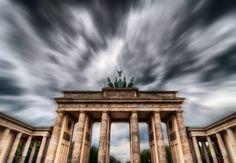 10 extraordinarily useful German phrases - Matador Network
