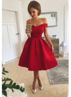 744 Best short elegant dresses images in 2019  3e2d845d0