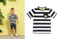 #Sturdy Shirt! #Stripes #Kids #Fashion #Boys Kids Fashion, Polo Shirt, Polo Ralph Lauren, Stripes, Boys, Mens Tops, Shirts, Shopping, Design