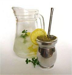 Yerba Mate, Healthy Sweet Treats, Types Of Tea, My Cup Of Tea, Down South, I Love Food, Deli, Herbalism, Tea Cups