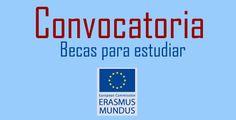 Unión Europea  abre convocatoria de becas para latinoamericanos
