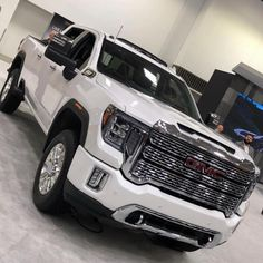 2020 GMC Sierra HD 🤤 @norcaldavid • Follow u Denali Truck, Denali Hd, Gmc Sierra Denali, Gmc Denali, Yukon Denali, Gmc Trucks, Diesel Trucks, Lifted Trucks, Pickup Trucks