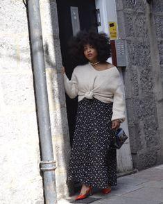 Robert Reyna Fashion Vintage Embroidered Women Flats Flower Slip On Cotton Fabric Linen Comfortable Flat