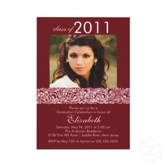 $1.95 (78 cent in bulk?) Invite with picture....You can do this yourself! :)